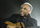 Gilberto Gil - Joo Wainer/Divulgao