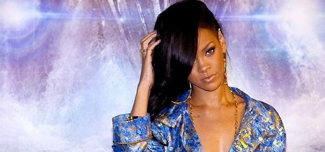 Rihanna (03/04/2012)