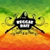 radio reggae raiz online dating