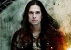 Qual guitarrista brasileiro você gostaria de ver no Megadeth? - Reprodução