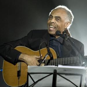 João Wainer/Divulgação