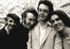 Documentário sobre os Beatles estreará em maio, diz site - Don McCullin/EFE