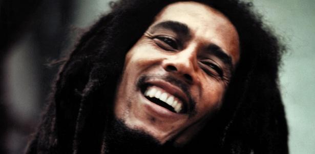 Nova teoria da conspiração diz que Bob Marley foi morto pela CIA