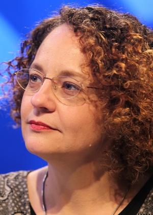 Luciana já foi deputada estadual e federal e chegou a disputar a Presidência em 2014